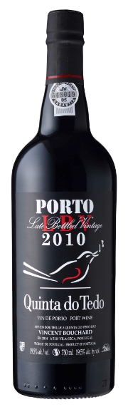 Porto Late Bottled Vintage