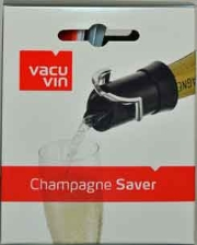 Vacuvin Champagner Saver